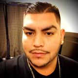 Bayboy from Fairfield | Man | 33 years old | Scorpio