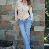 Alfreda from San Angelo | Woman | 45 years old | Taurus