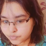 Aadhi from Madurai | Woman | 20 years old | Aquarius