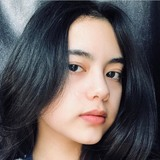 Natasha from Kuala Lumpur | Woman | 20 years old | Taurus