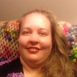 Nicbrite from Auburn | Woman | 36 years old | Scorpio