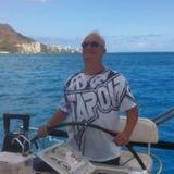 middle-aged in Hawaiian Beaches, Hawaii #5