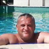 Michaelmeister from Tiefenort   Man   50 years old   Taurus