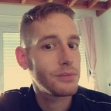 Vince from Lannion | Man | 27 years old | Aquarius