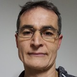 Jbrom from Romilly-sur-Seine | Man | 49 years old | Taurus