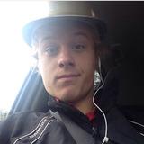 Jakub from Rockford | Man | 23 years old | Sagittarius