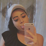 Thickinikki from Langley | Woman | 21 years old | Libra
