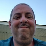 Careerman from Paw Paw | Man | 48 years old | Capricorn