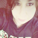 Prettylovez from Greeley | Woman | 28 years old | Libra