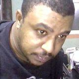 Bryan from Curepipe   Man   41 years old   Scorpio