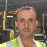 Torero from Brive-la-Gaillarde | Man | 45 years old | Taurus