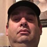 Chrismols from Lufkin | Man | 49 years old | Aquarius