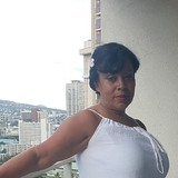 Sugar from Atlanta | Woman | 55 years old | Aries