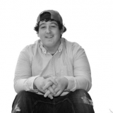 Drizzydrakeb from Sturgis   Man   26 years old   Aries