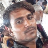 Gotumalaviy from Manpur | Man | 27 years old | Cancer