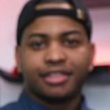 David from Paterson | Man | 29 years old | Sagittarius