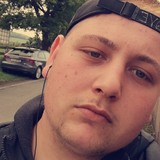 Julien from Goslar | Man | 24 years old | Gemini