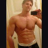 Asheyfit from Tamworth | Man | 34 years old | Capricorn