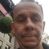 Pinky from Richmond   Man   52 years old   Gemini