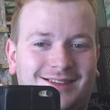 Mattyboy from Gravesend | Man | 32 years old | Leo