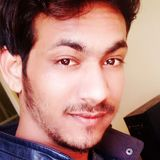 Souryatiwarists from Sagar   Man   27 years old   Cancer
