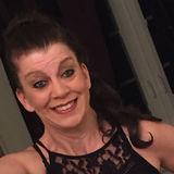 Imworthit from Smyrna | Woman | 50 years old | Aquarius
