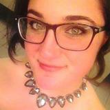 Purpledaisy from Woodbury | Woman | 24 years old | Gemini