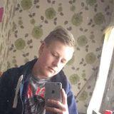 Leon from Kirton | Man | 21 years old | Aquarius