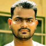 Sushil from Puri   Man   29 years old   Taurus