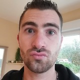 Antho from Les Sables-d'Olonne | Man | 29 years old | Aquarius