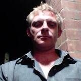 Zayden from Mount Carmel   Man   38 years old   Gemini