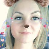 Steph from Calgary | Woman | 28 years old | Taurus