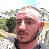 Zach from Monterey Park | Man | 32 years old | Leo