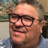 Tavo from Toronto | Man | 65 years old | Sagittarius