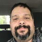 Km from Selkirk | Man | 48 years old | Capricorn