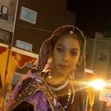 Manishasharma from Bhopal | Woman | 35 years old | Cancer