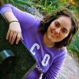 Concetta from New Wilmington | Woman | 22 years old | Cancer