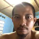 Ikmallll from Seremban | Man | 37 years old | Pisces