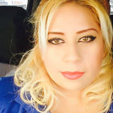 Monserrat from Temecula | Woman | 34 years old | Aries