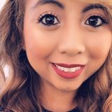 Yvette from Fontana | Woman | 27 years old | Pisces