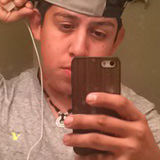 Sugardaddy from Gonzales | Man | 25 years old | Aquarius