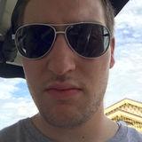 Joe from Orland Hills | Man | 25 years old | Virgo