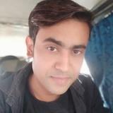Jayesh from Katihar | Man | 20 years old | Capricorn