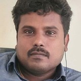 Raj from Tiruppur | Man | 25 years old | Capricorn