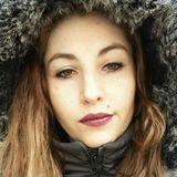 Jessye from Belleville | Woman | 31 years old | Taurus