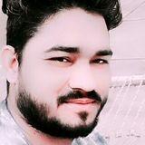 Roni from Alwar | Man | 25 years old | Taurus