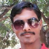 Sachin from Pune | Man | 35 years old | Leo