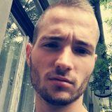 Aroon from Chemnitz | Man | 23 years old | Leo