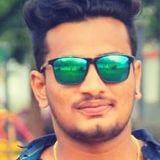 Vicky from Narasaraopet | Man | 22 years old | Leo
