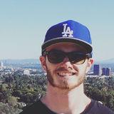 Mattjbev from Thousand Oaks | Man | 25 years old | Virgo